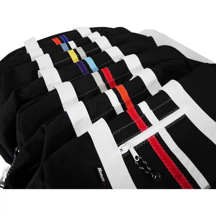 Stripe Series-1439