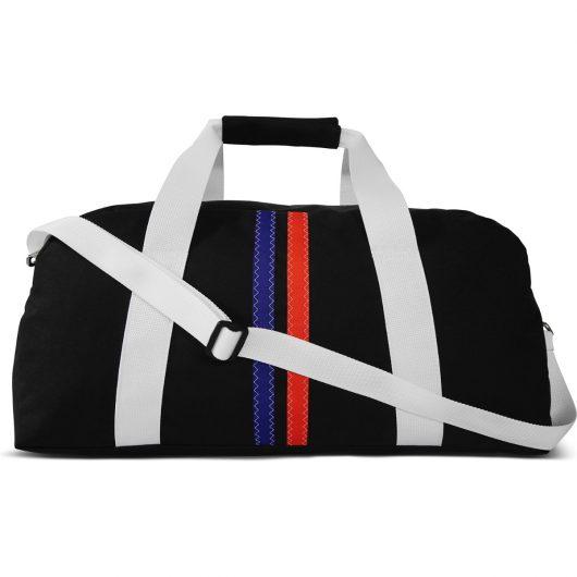 Stripe Series-1449
