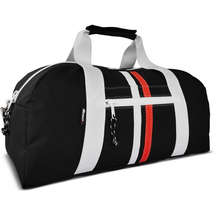 Stripe Series-1446