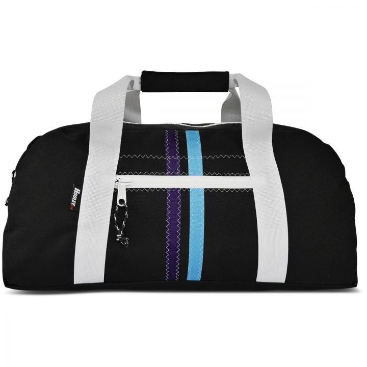 Stripe Series-1440