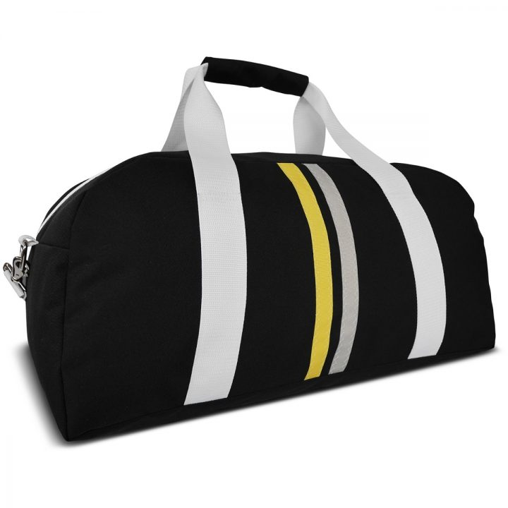 Stripe Series-1460