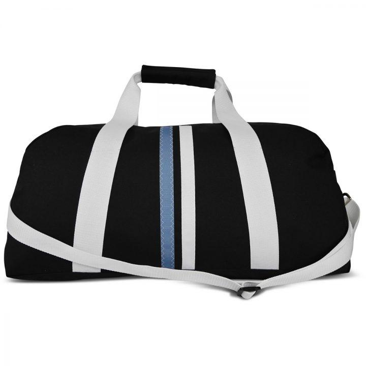 Stripe Series-1456