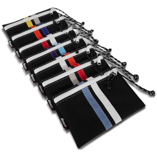 Stripe Series-1413