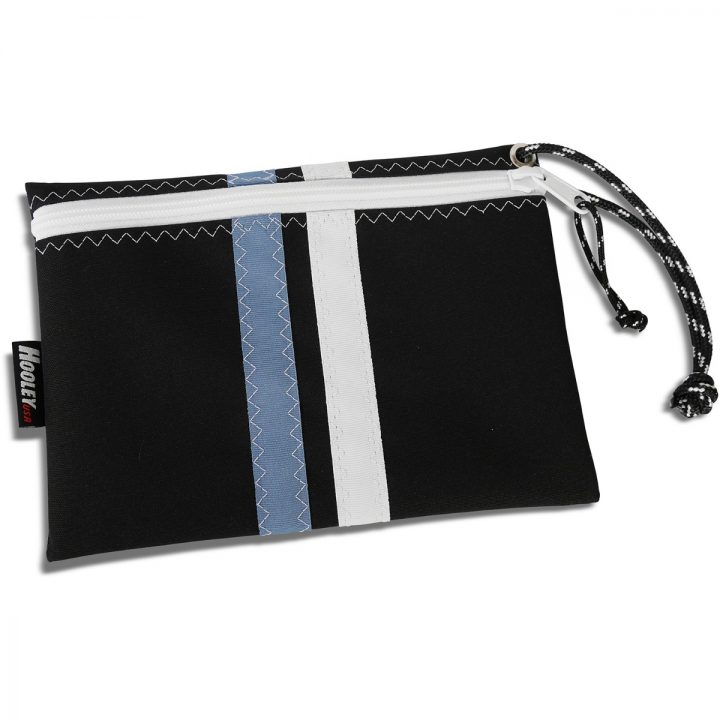 Stripe Series-1420