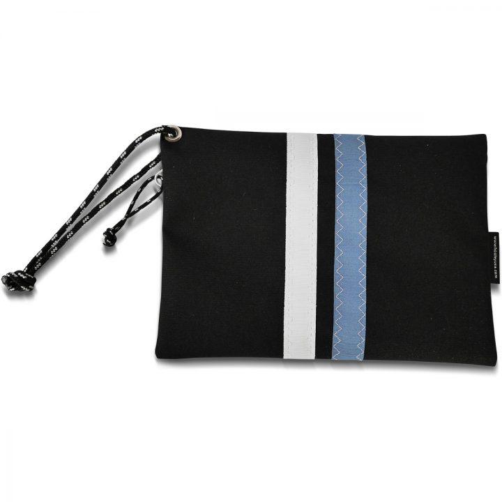 Stripe Series-1421