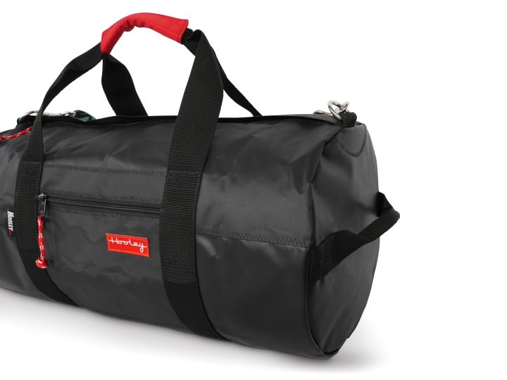 Hooley Signature Duffle-958