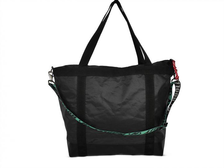 Hooley Signature Tote Bag-981