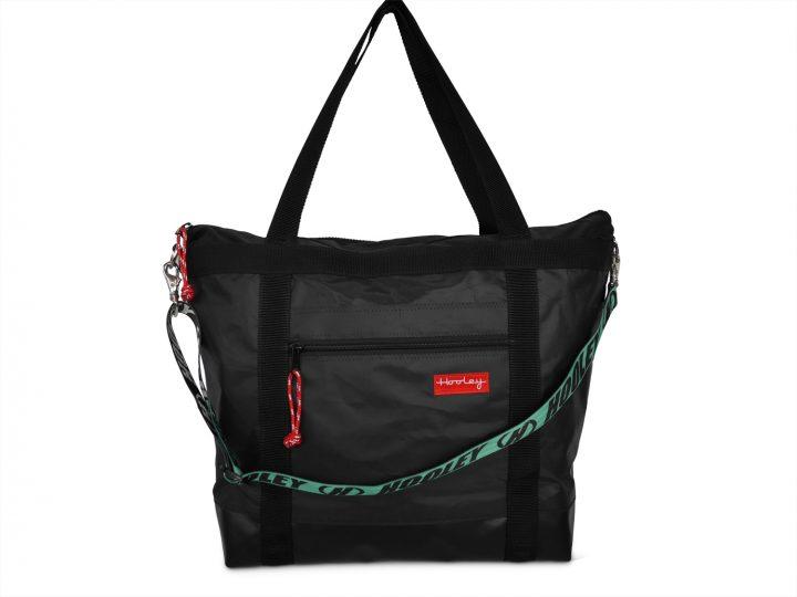 Hooley Signature Tote Bag-979