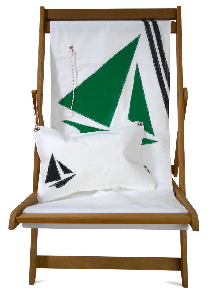 Chair Pillow-991
