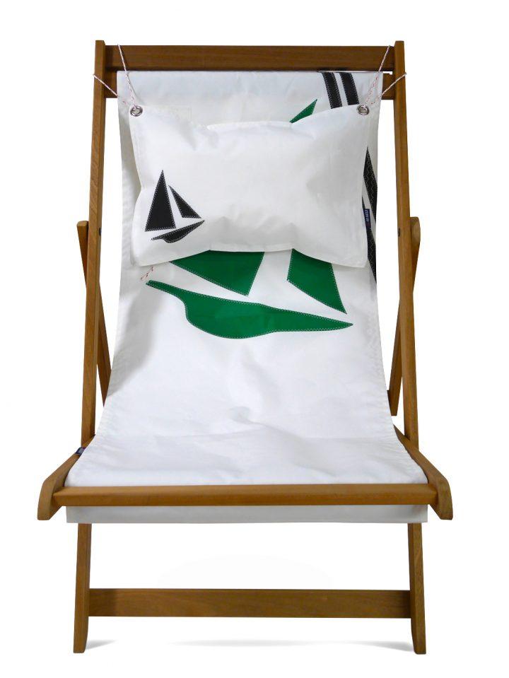 Chair Pillow-993