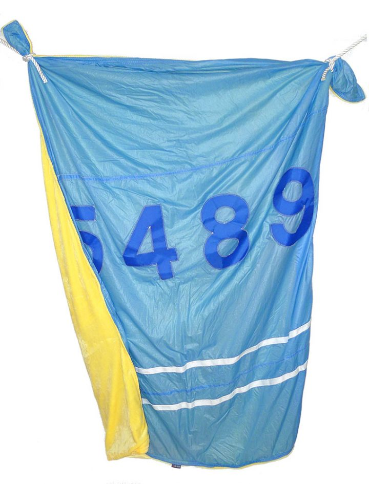 Allsail Blanket-1024
