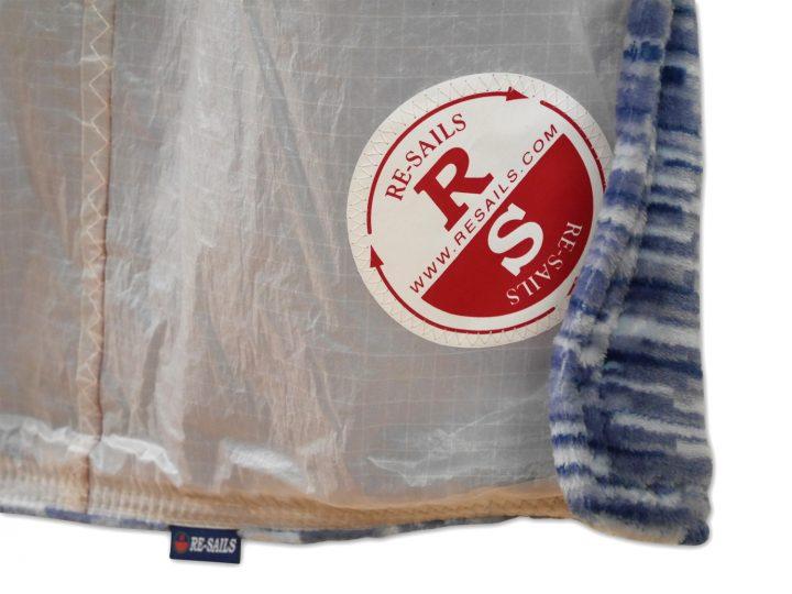 Allsail Blanket-1034