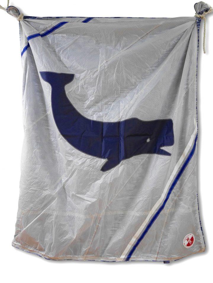 Allsail Blanket-1032