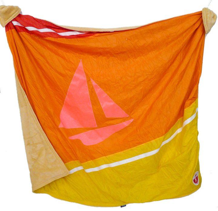 Allsail Blanket-1029