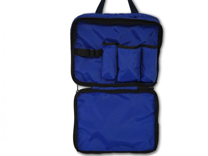 Hanging Toiletry Kit-1015