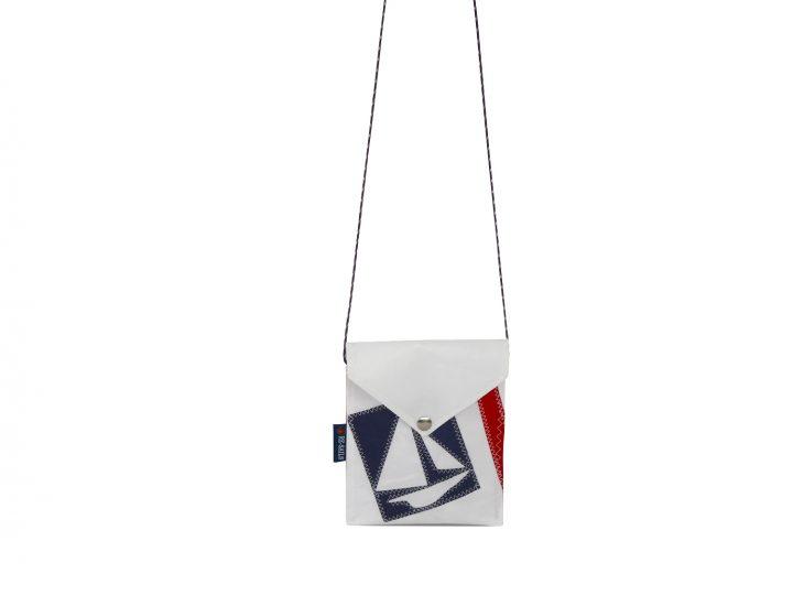 Festival Bag-1053