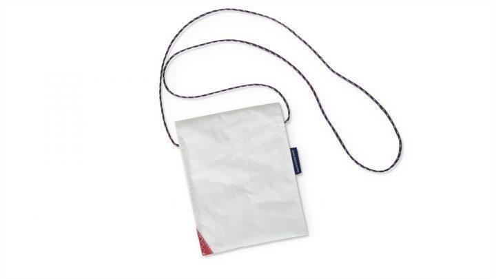 Festival Bag-1051