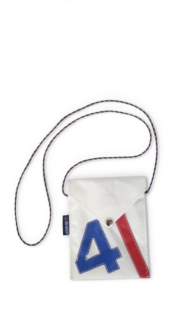 Festival Bag-1049