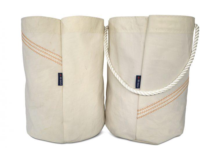 Allsail Bucket Bag-1090