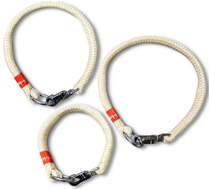 Hooley Boss Collar-1106