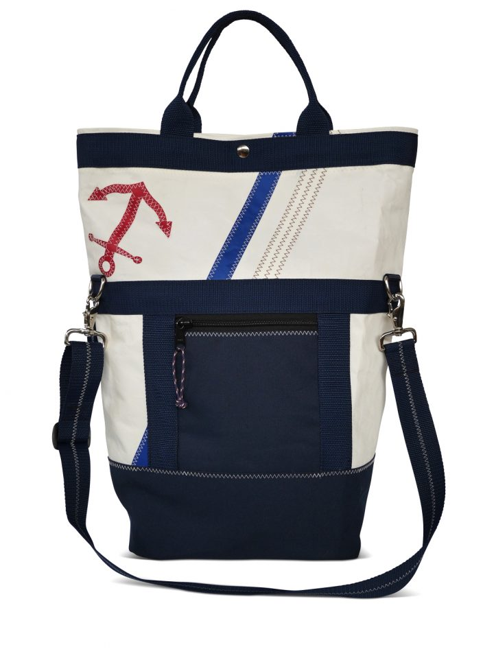 Taylor Tote-1235