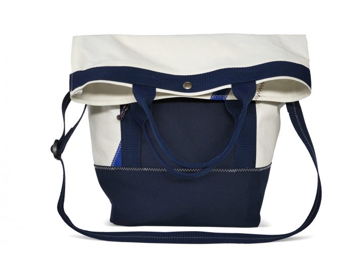 Taylor Tote-1230