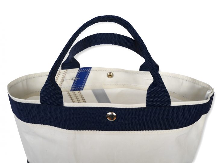 Taylor Tote-1237
