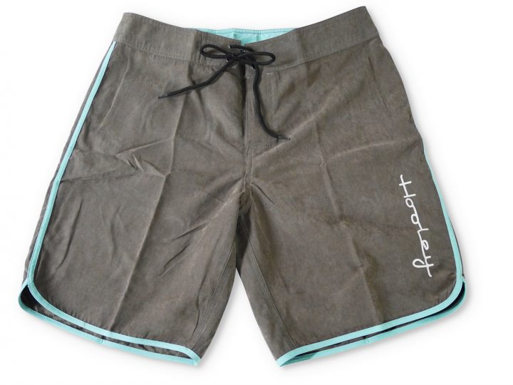 Hooley Boardshorts-1258