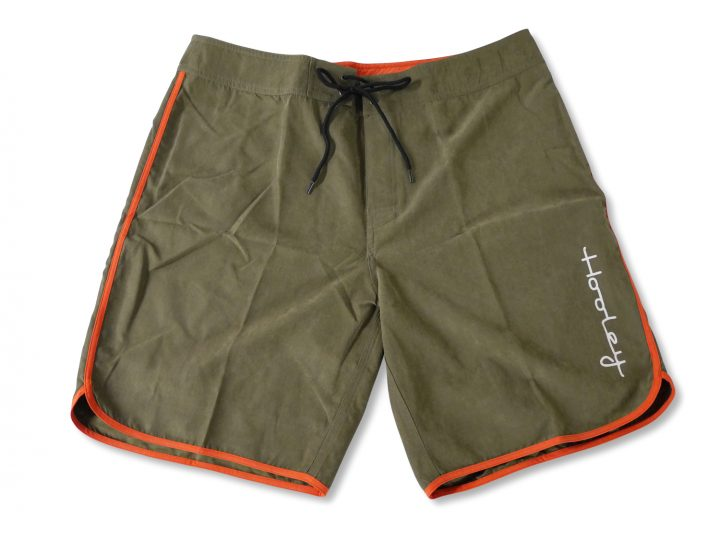 Hooley Boardshorts-1260