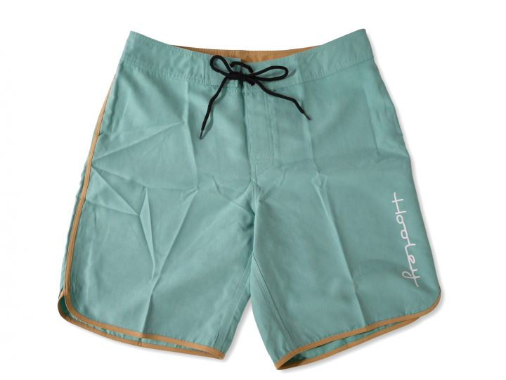 Hooley Boardshorts-1255