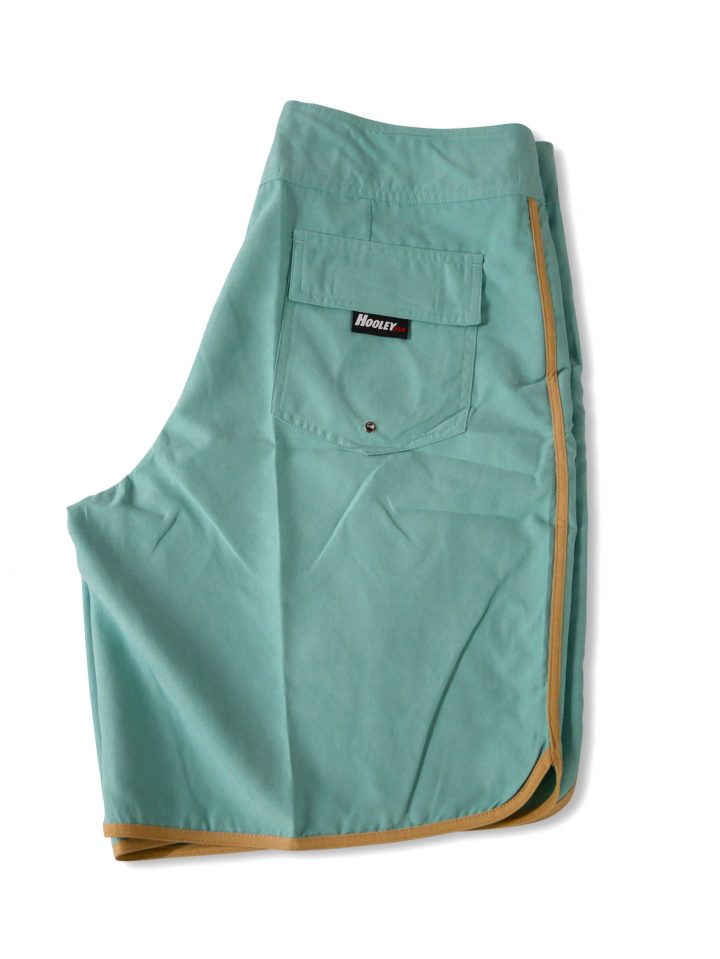 Hooley Boardshorts-1257
