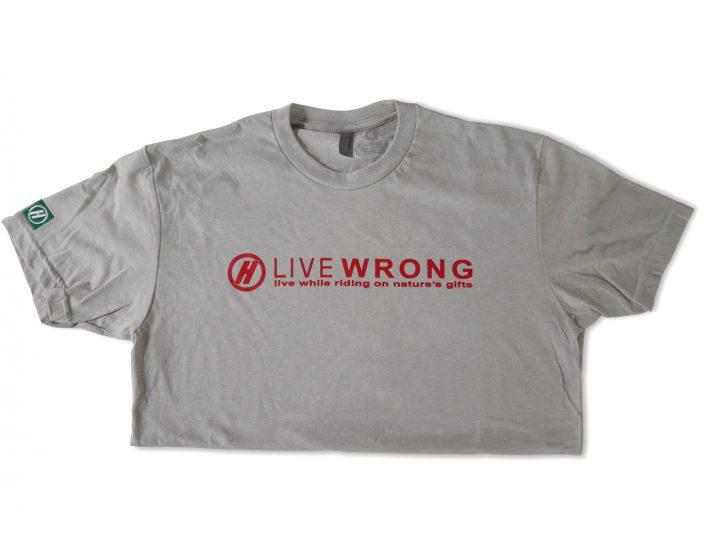Live W.R.O.N.G. T's-1277