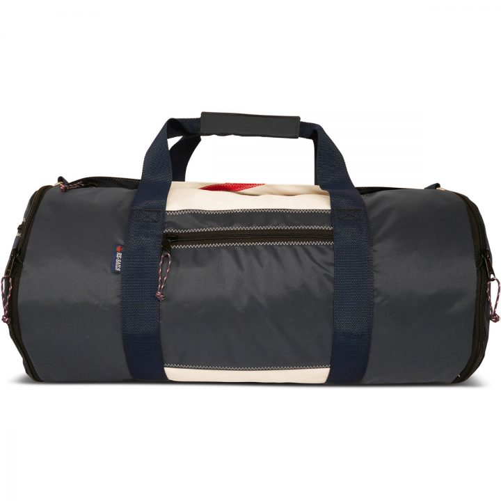 RS Extender Duffle-1533