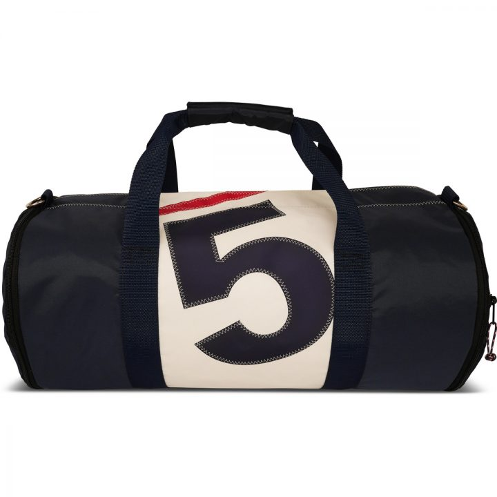 RS Extender Duffle-1532