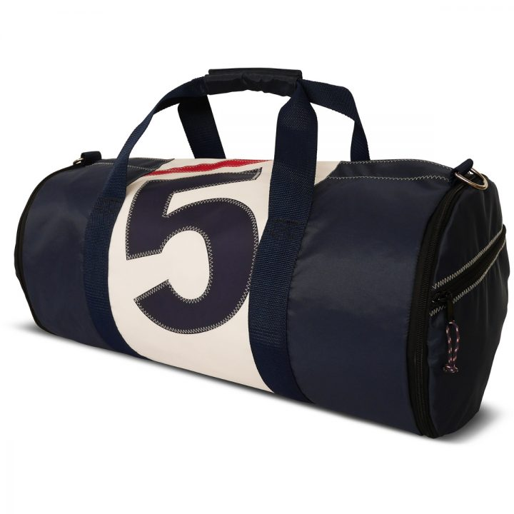 RS Extender Duffle-0