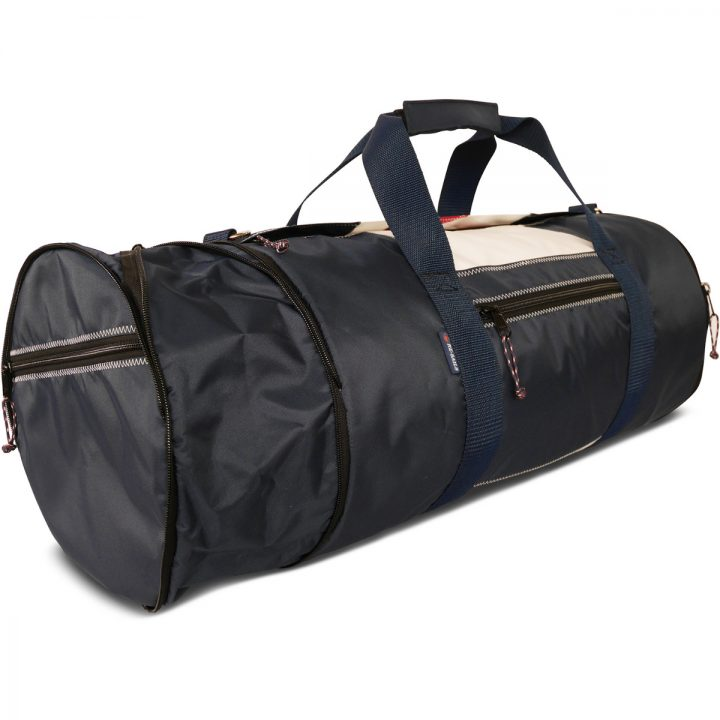 RS Extender Duffle-1535
