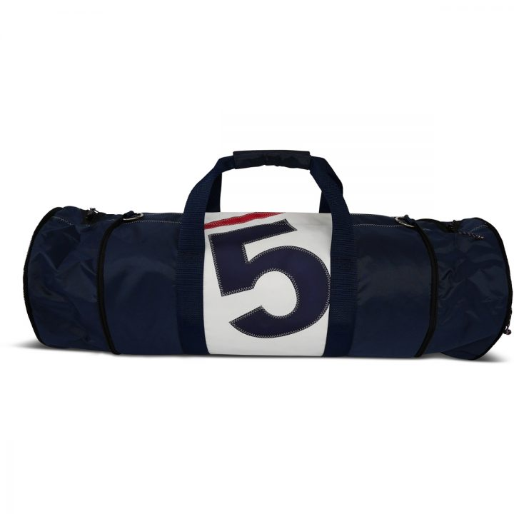 RS Extender Duffle-1537