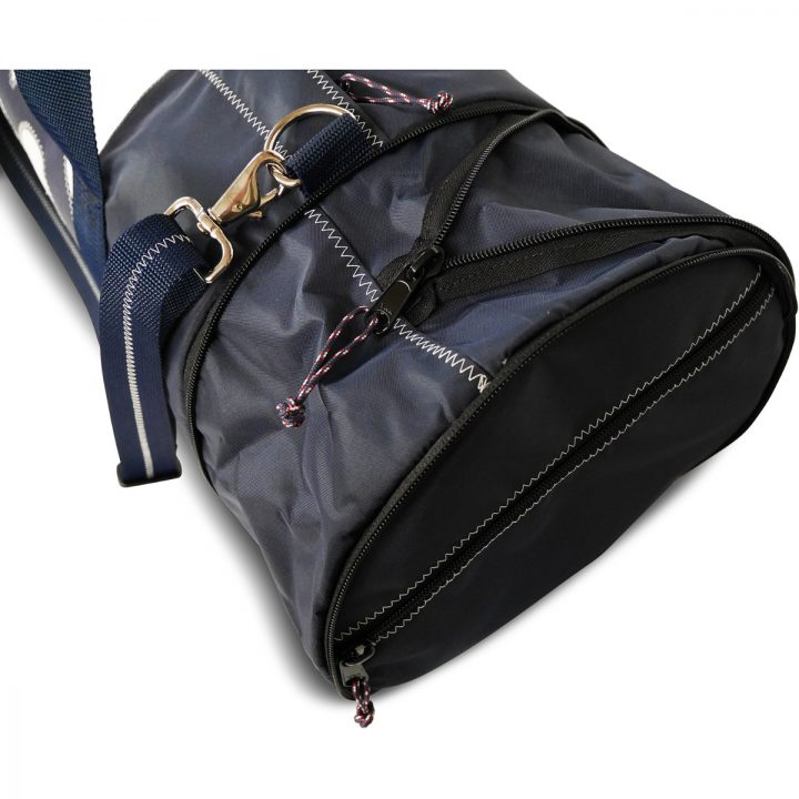 RS Extender Duffle-1536