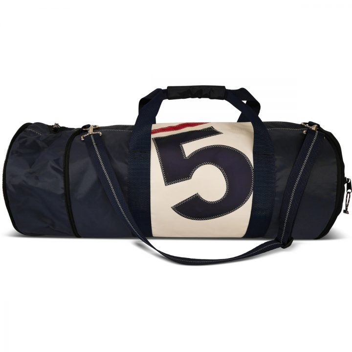 RS Extender Duffle-1534