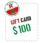 GIFT CARD-0