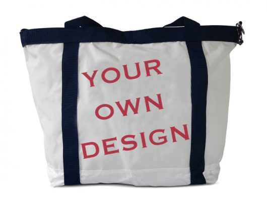 Create Your Bag